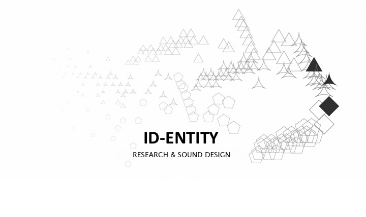ID-Entity - Carte Visite.jpg